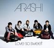 Love So Sweet 2