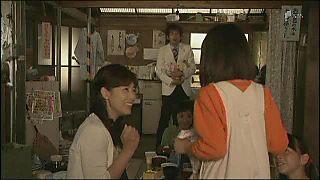 Yamada Taro [ Next Chapter]